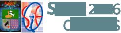 Logo SEIQ 2015